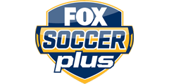 Sports TV Packages - FOX Soccer Plus - Hearne, Texas - Starfire - DISH Authorized Retailer