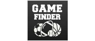 Game Finder | TV App |  Hearne, Texas |  DISH Authorized Retailer