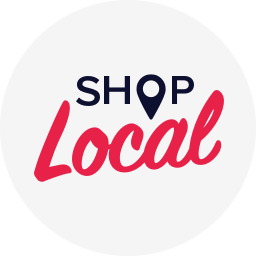 Shop Local at Starfire