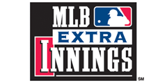 Sports TV Packages - MLB - Hearne, Texas - Starfire - DISH Authorized Retailer