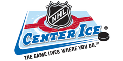 Sports TV Packages - NHL Center Ice - Hearne, Texas - Starfire - DISH Authorized Retailer