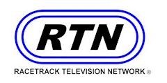 Sports TV Packages - Racetrack - Hearne, Texas - Starfire - DISH Authorized Retailer