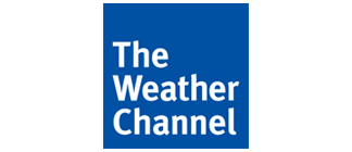 The Weather Channel | TV App |  Hearne, Texas |  DISH Authorized Retailer