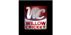 Sports TV Packages - Willow Cricket - Hearne, Texas - Starfire - DISH Authorized Retailer
